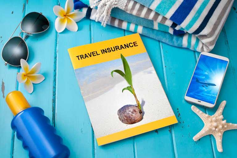 travel insurance in Bulgaria