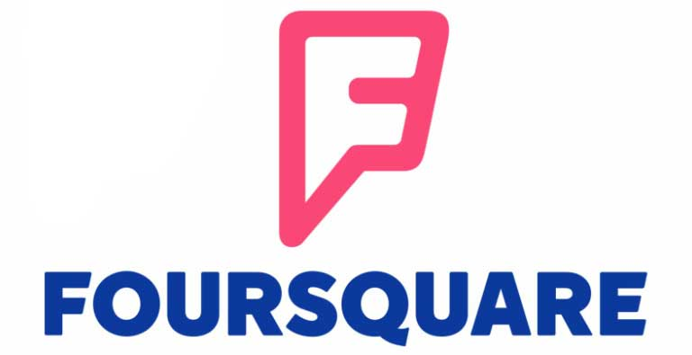 Foursquare in Bulgaria