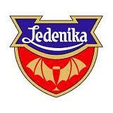 Ledenika and MM