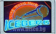 Party Club Iceberg
