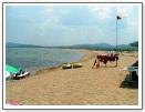 Dyini Beach