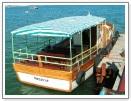 Nessebar (Nesebur) ship to Sunny Beach