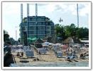 Sunny Beach Bungee