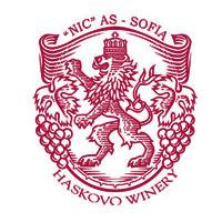 Haskovo Winery - Bulgaria