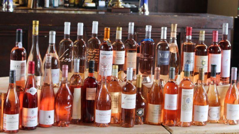 Wine producers (cellars) in Bulgaria