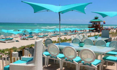 Best Cheap Restaurants in Sunny Beach, Bulgaria