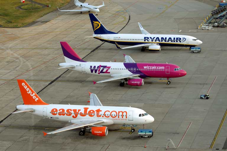 Cheap Flights To Sofia Holiday Apartments And Villas