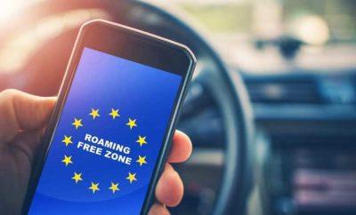 Will my mobile phone work in Bulgaria?