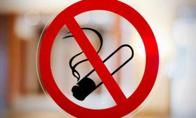 Zigaretteneinfuhr nach Bulgarien